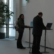 IEEE European Testing Symposium 07
